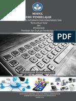 TIK SMA KK H.pdf
