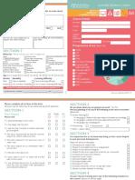Syn9271 Easy Read Aldd Learner Feedback Form 12-07-18