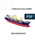 25000 DWT DOUBLE HULL BULK CARRIER_BRIEF_SPEC.pdf