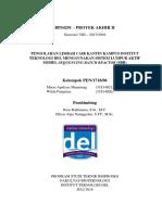BPS4190_PEN_1718_06_21 Juli.docx.pdf