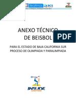 anexotcnicobeisbol2014_actualizado26sep2013