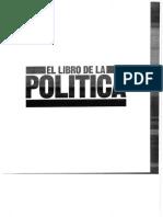 El Libro de la Política.pdf