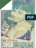 vo-thay-huong.pdf