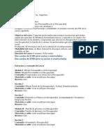 Curso_Clinica_Psicoanalitica_discapacidad (1).docx