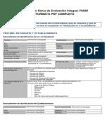 FUDEI-Formato-WORD-2019.docx