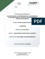 DTE_U1_EA_REJC.docx