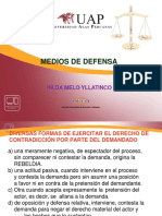 MEDIOS DE DEFENSA.ppt