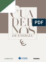 cuadernos_energia_n55.pdf