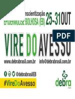 DB-banner-ViredoAvesso-2018.pdf