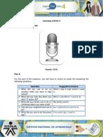 Desarrollo_Evidence_All_in_the_past.docx