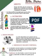 Niñez intermedia.pdf