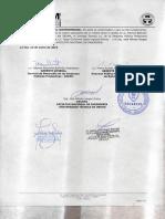 CONVENIO FNI - ECEBOL-1.pdf