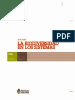 _La_ Biodiversidad en Los Ecosistemas _ Material Para Alumnos
