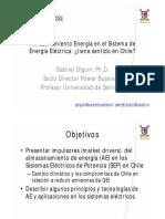 Almacenamiento Energía - Gabriel+Olguín.pdf