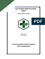 SAP PHBS RUMAH TANGGA.docx