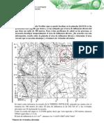 380300607-Fase-3-Evaluacion-Final-docx.docx
