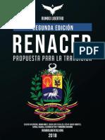 RENACER-II-Versión-Web6612.pdf
