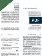 E.P. Thompson - Tiempo, disciplina de trabajo y capitalismo industrial.pdf
