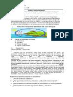 GUIA DE CIENCIAS NATURALES lunes 18 de marzo 2019.docx