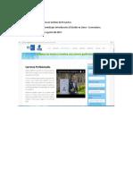 Araiza_Francisco Javier_EA1_Uso de herramientas para el estudio en línea..docx