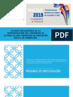 Presentación INVEDUC2019..pptx