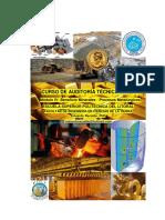 1Memorias E Recalde Procesos metalúrgicos.pdf