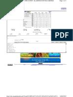 Formula Basica Glycerina2