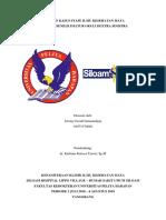 Laporan Kasus Katarak Senilis Imatur - Jeremy Gerald Setiamidjaja.docx