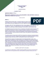 Enesio vs. Tulop [G.R. No. 183923].docx