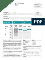 282431-cambridge-english-key-sample-statement-of-results-scale.pdf