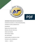 PROYECTO-CIRIOS-Y-VELAS-27-JUNIO-2016.docx