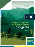 Gui_a diagno_stico paisaje conflicto oso gente.pdf
