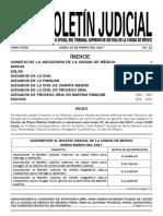261_PenalBoletin23enero2017.pdf