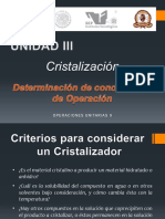 238449820-Determinacion-Condiciones-de-Operacion.pptx