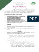 Proyecto Bebe Huevo Salud 7