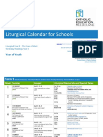 2018-Liturgical-Calendar.docx