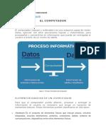 MOUDULO ESPOL - HERRAMIENTAS DE COLABORACION DIGITAL.pdf