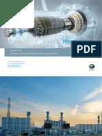 Siemens.HD.GT.Data.pdf
