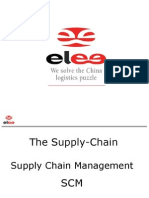 the_supply_chain