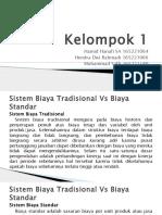BAB 11 - AKPER KELOMPOK 1.pptx