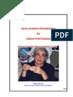 Novo Acordo Ortogr%c1fico