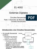 EL4002_Circuitos_Secuenciales_P1commented.pdf