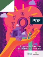 BRECHAS_DE_GENERO_EN_MINERIA.pdf