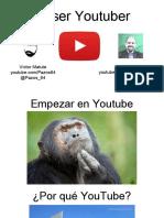 quiero-ser-youtuber-espai-armengol.pdf