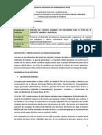 357238635-ACTIVIDAD-1-docx