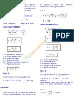 SUM T U.pdf