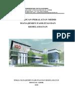 2 PANDUAN PERALATAN MEDIS (READY).docx