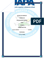 Deontologia Jurídica T2.docx