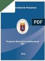 pei_actualizado.pdf