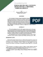 Dialnet-BajaCaliforniaDentroDelContextoDeLaMigracionDeLaFr-5196188.pdf